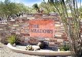 Arizona Drug Rehabs