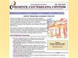 Phoenix Drug Rehab Counseling Pictures