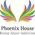 Images of Phoenix Drug Addiction Treatment