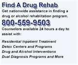 State Of Arizona Drug Rehab Images