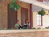 Drug Treatment Center Phoenix Images