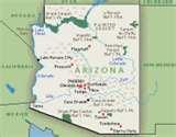 Drug Rehabs In Phoenix Arizona
