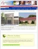 Drug Treatment Center Phoenix Pictures