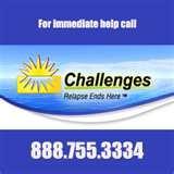 Arizona Drug Rehab State Funded Images