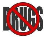 Pictures of Phoenix Drug Addiction Rehab