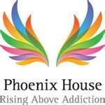Phoenix Drug Addiction Rehab