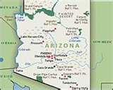 Free Arizona Drug Rehab Photos