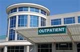 Phoenix Drug Rehabs Images