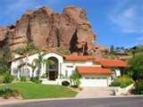 Images of Phoenix Drug Treatment Centers
