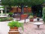 Photos of Phoenix Arizona Drug Treatment Centers
