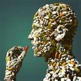 Prescription Drug Addiction Images