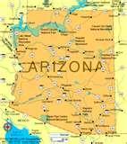 Images of Arizona Drug Treatment Centers
