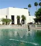 Phoenix Arizona Drug Treatment Centers