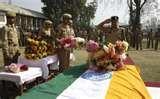 Photos of Massacre at Mexico Drug Rehab Center