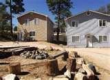 Arizona Drug Treatment Centers Pictures