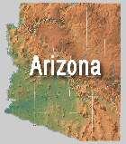 Pictures of Arizona Drug Treatment Centers